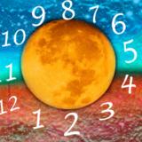 【数秘術を活用するコツ】自分と関わる数字に見る、生き方の選択とは?